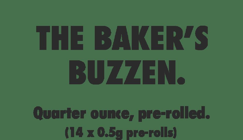 wildlife-bakers-buzzin