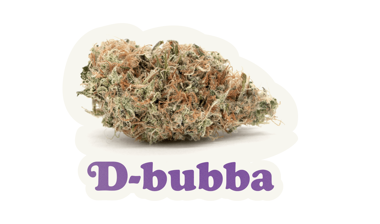 wildlife-cannabis-d-bubba