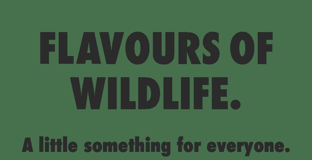 flavours-wildlife-cannabis