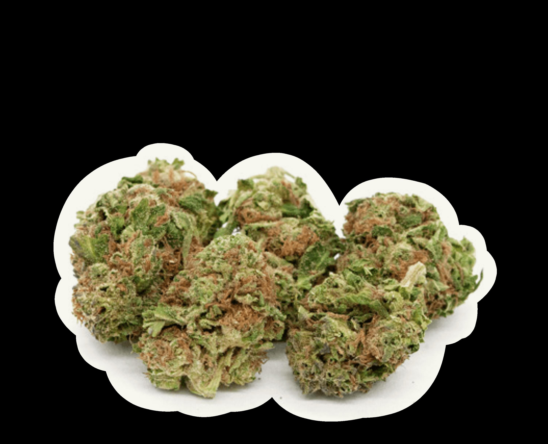 wildlife-cannabis-whole-flower