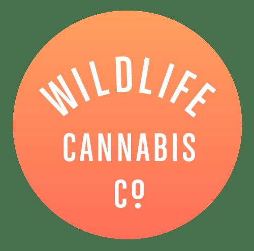 Wildlife Cannabis