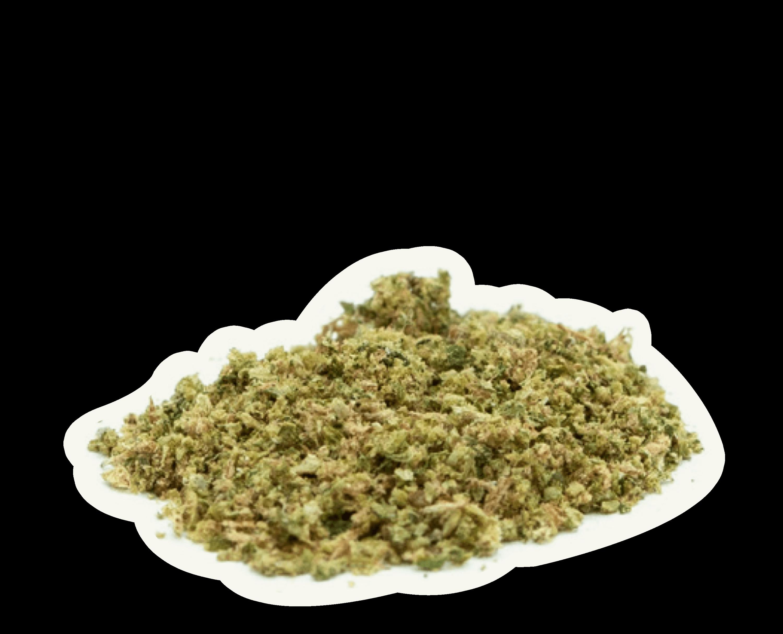 wildlife-cannabis-milled-flower