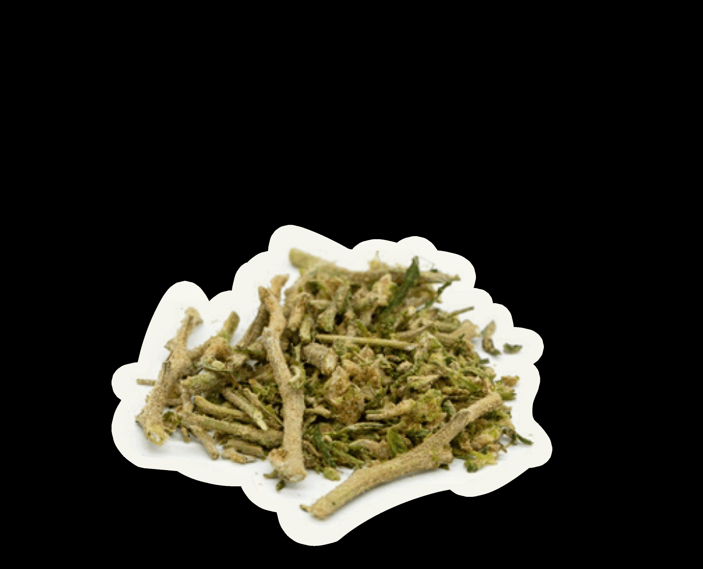 wildlife-cannabis-stems-removed